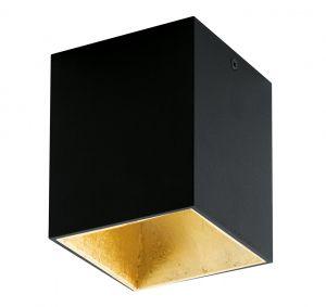 Polasso LED Deckenleuchte von Eglo