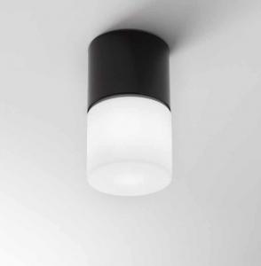 DITTO 4471 lampada da parete o soffitto di Biffi Luce