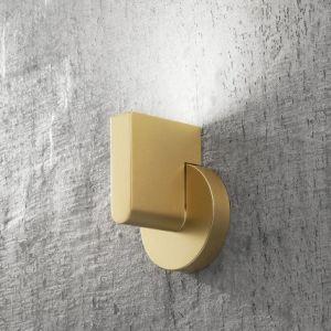 Vane PA1 LED Wandlampe von Morosini