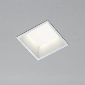 IRO klein LED Einbauleuchte von Aqlus Biffi Luce
