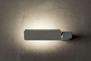 ALULED bar 1L Wand- und Deckenleuchte von Itama by Light4