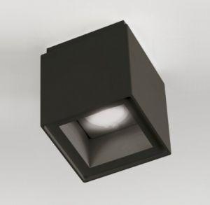 5561 Alea LED Deckenlampe von Egoluce