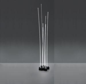 Reeds IP20 LED Stehleuchte von Artemide