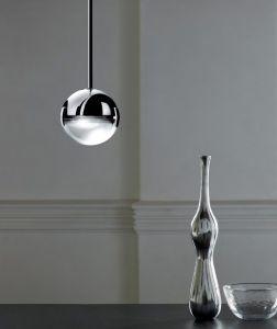 Convivio new LED sospesa di Cini&Nils