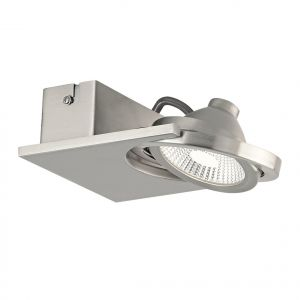 Brea LED Deckenleuchte von Eglo