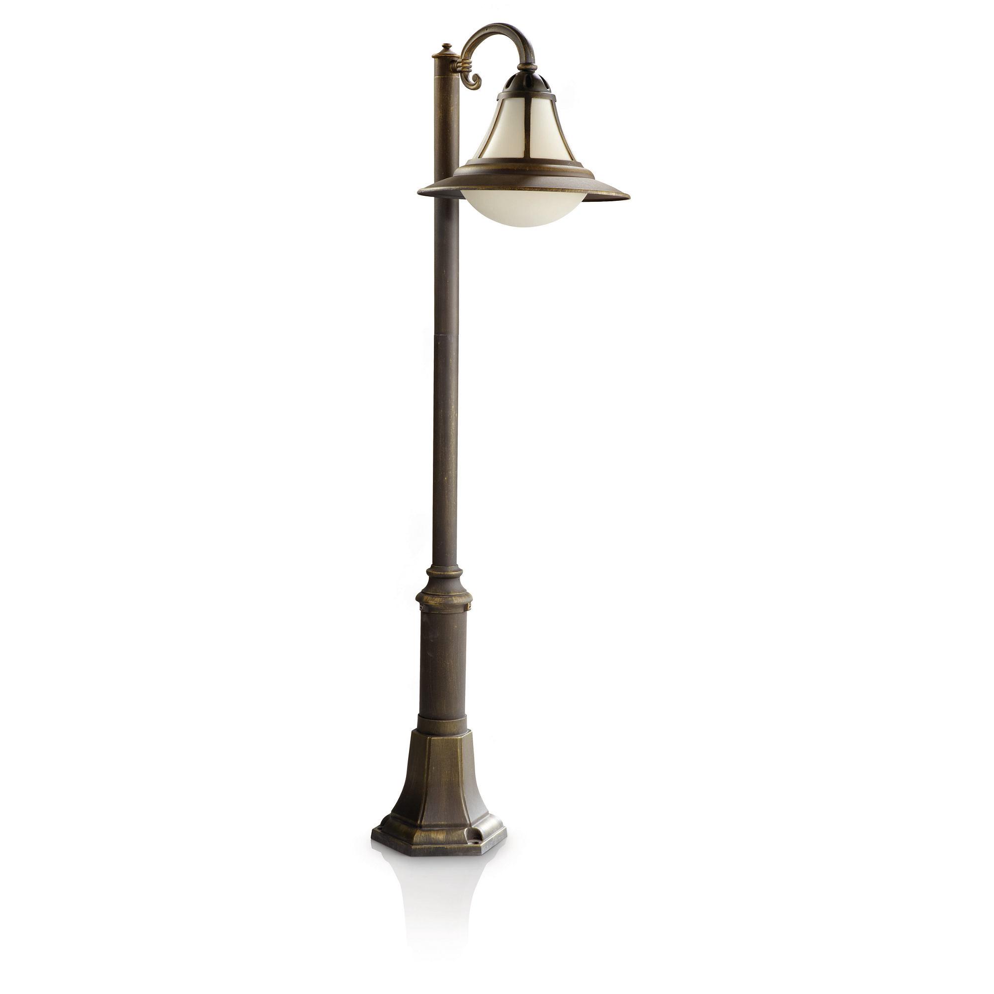 Provence Mygarden Floor Lamp By Philips