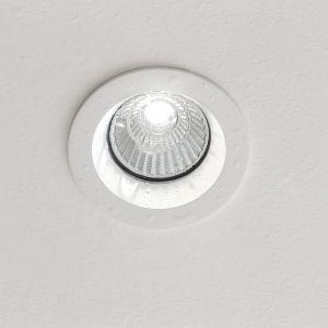 Idro LED incasso di Aqlus Biffi Luce