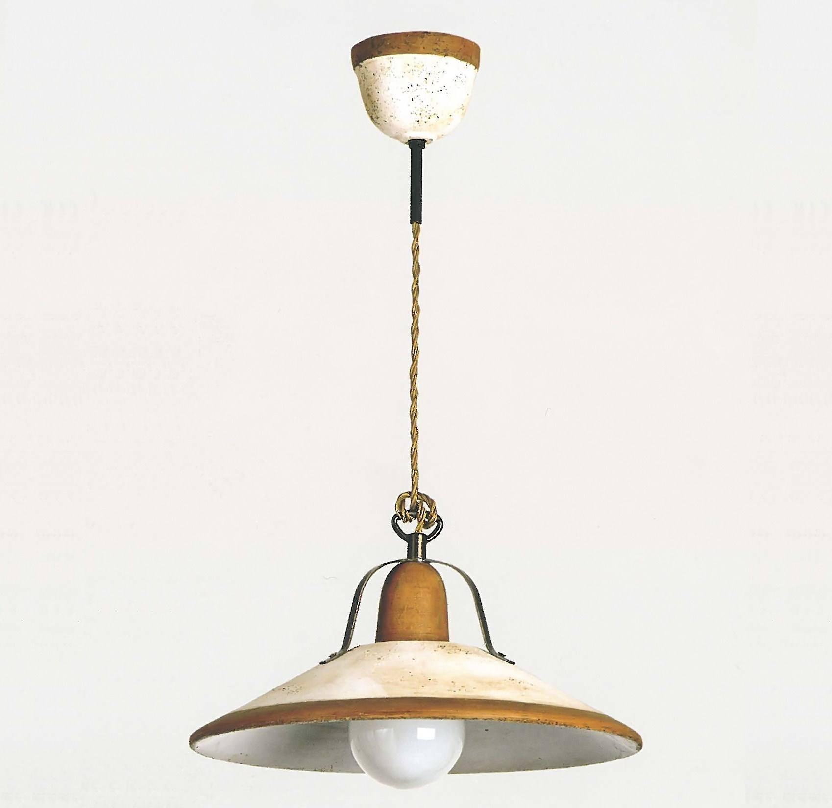 Lampada da sospensione asiago 211 37 lampade a for Lampade a led vendita online