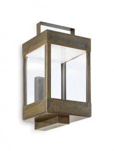 Lanterne 03.1 Außenwandleuchte von Il Fanale