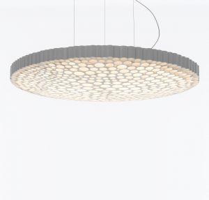 LED Hängelampe CALIPSO von Artemide