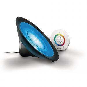 Living Colors AURA von Philips