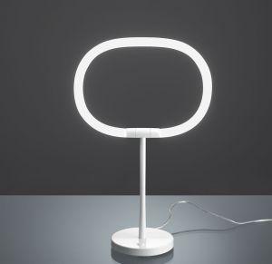 HALO LED Tischlampe von Artemide