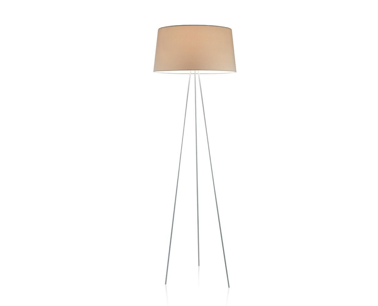 TRIPOD Floor Lamp, Kundalini   Floor Lamps   Indoor Lighting   Platinlux    Buy Italian Design Lighting At Top Prices Online