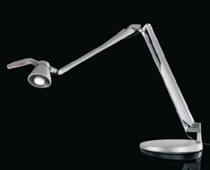 Fortebraccio LED von Luceplan
