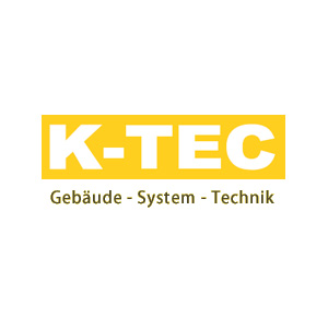 k-tec_logo