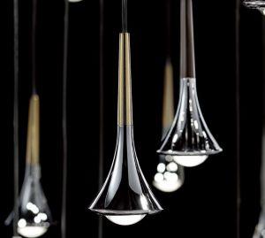 Rain Hängelampe von Studio Italia Design