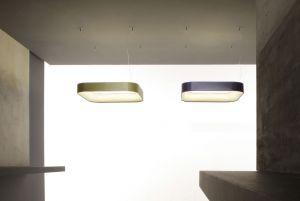 ITASHADES SQ SO lampada da sospensione di Itama by Light4