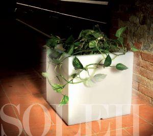 Soleil EST515 Außenleuchte von PAN