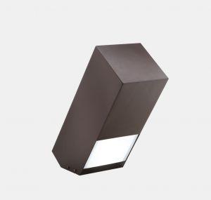 Outbox lampada per l'esterno di Torremato by Il Fanale (LED)