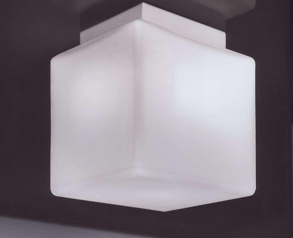 Plafoniera Per Bagno Murano : Plafoniera per bagno murano plp con foglie in vetro