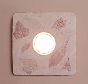 1061 VIVALDI Deckenlampe von Toscot