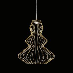 BIA SO S/R Argo LED Pendellampe von Evi Style