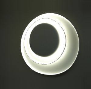 Wandlampe Bahia von Foscarini
