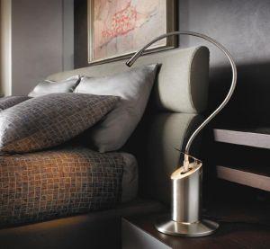 Tischlampe ZED von Lumina
