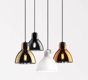 Luxy H5 Glam Pendelleuchte von Rotaliana