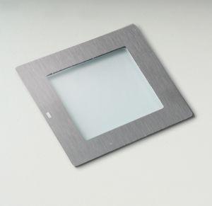 Accessoires Decken/Wandleuchte Egoluce Alea Filter 0205