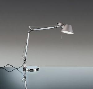 Tischleuchte Tolomeo Micro LED von Artemide