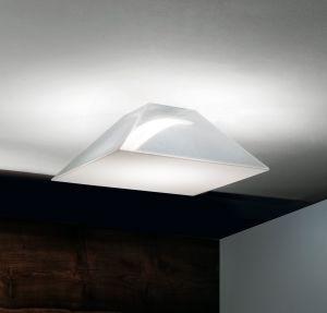 Beetle AP4 Wand/Deckenleuchte LED von Studio Italia Design