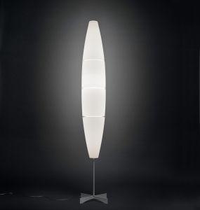Designerlampe Stehlampe Havana Foscarini