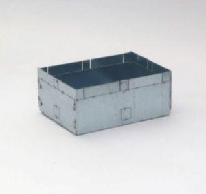 Einbauschachtel 823CF von Isy Luce
