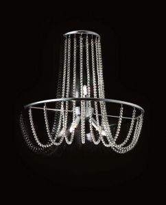 Fall PA lampada da parete di Evi Style