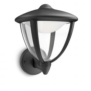 Robin myGarden LED-Wandlampe von Philips