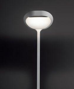 Sestessa terra LED Stehlampe von Cini&Nils