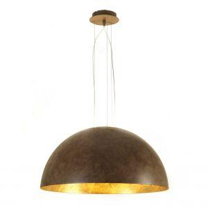 LED Hängelampe 2911 von Florenzlamp