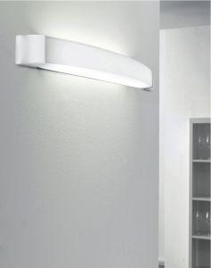 T5 lampada da parete di Sikrea