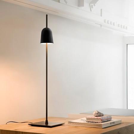 ascent led tischleuchte von luceplan tischleuchten innenleuchten platinlux der online. Black Bedroom Furniture Sets. Home Design Ideas