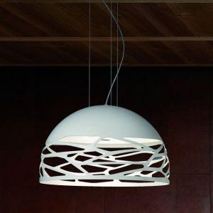 Kelly Medium Dome von Studio Italia Design