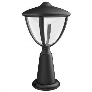 Robin myGarden LED-Sockelleuchte von Philips