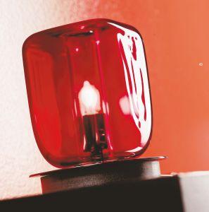 Cubetto Tischleuchte 745.1L von Cangini & Tucci