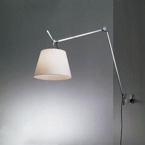 Italienische Lampen Klassiker