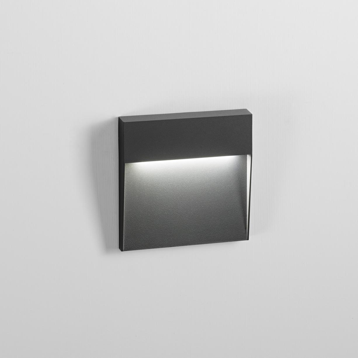 Außenwandleuchten & Beleuchtung | Platinlux Außenleuchten