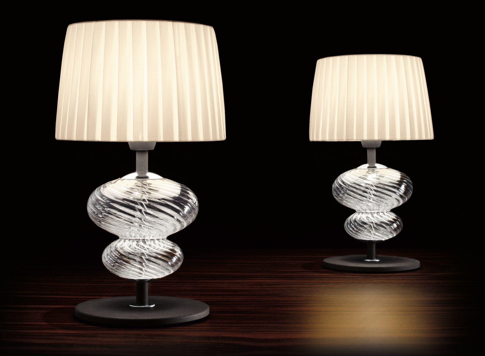 musa co lampada da tavolo di vintage lampade da tavolo