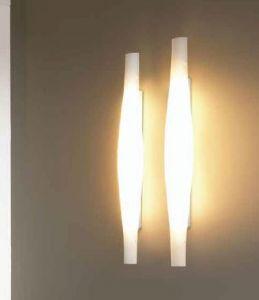 Sposa LED Wandleuchte von Molto Luce