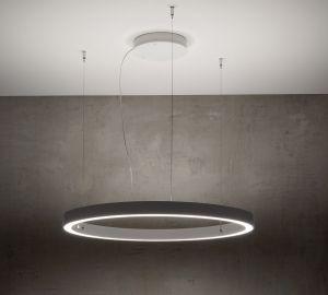 Ring LED Pendelleuchte von Itama