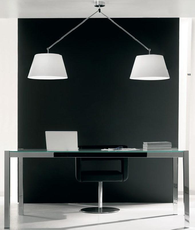 deckenlampe play s von lam export deckenleuchten innenleuchten platinlux der online shop. Black Bedroom Furniture Sets. Home Design Ideas