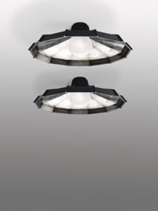 MYSTERIO von Foscarini, Diesel collection